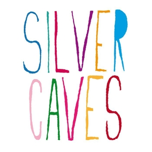 Silver Caves