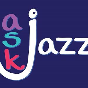 Ask Jazz