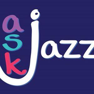 Ask Jazz