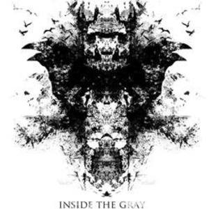 Inside The Gray