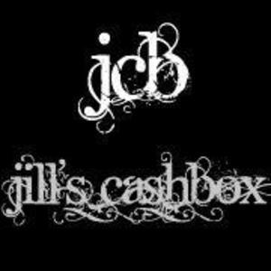 Jill's Cashbox