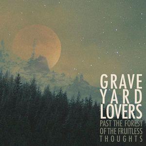 Graveyard Lovers