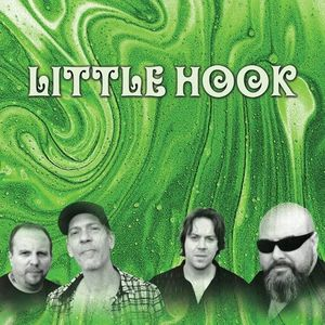 Little Hook