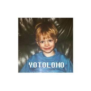 Yotolomo