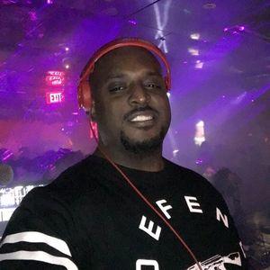 DJ IE