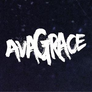 AvaGrace