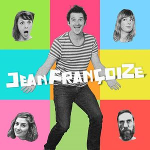 JeanFrançoiZe
