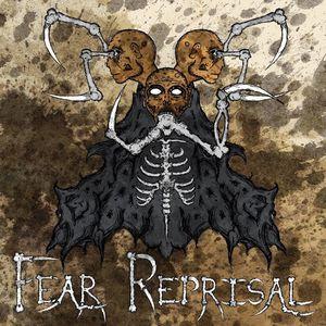 Fear Reprisal