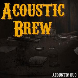ACOUSTIC BREW