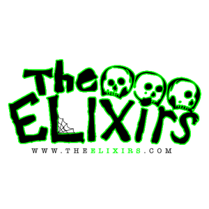 The Elixirs