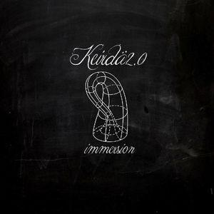 KEIRDA 2.0