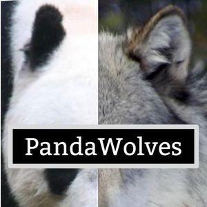 PandaWolves