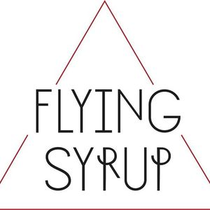 Flying Syrup