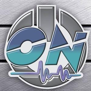 DJ: on