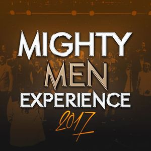 Mighty Men Experience