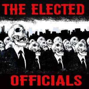 The Elected Officials