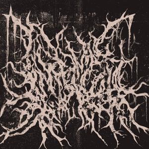 Infernal Coil