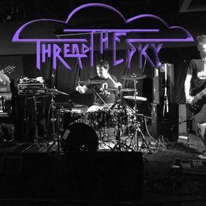 Thread The Sky