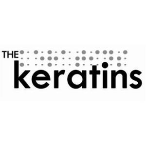 Keratins(케라틴즈)