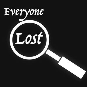 Everyone Lost Official