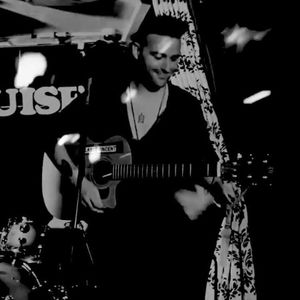 Lars Vincent Music
