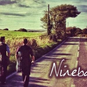 Ninebarrow