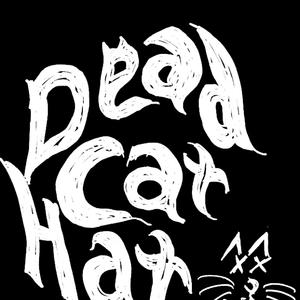 Dead Cat Hat Band