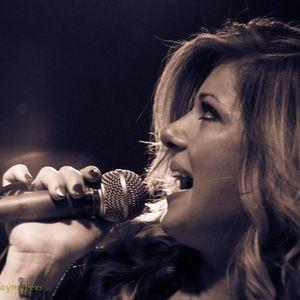 Monica Bell