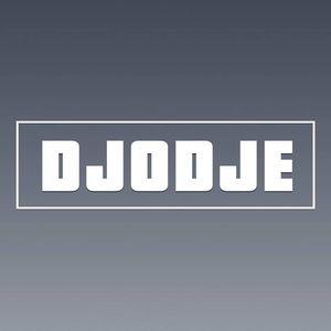 Djodje