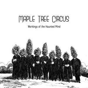 Maple Tree Circus