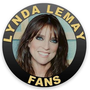 Lynda Lemay Fans