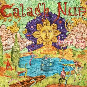 Caladh Nua