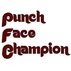 Punch Face Champion