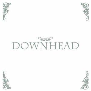 Downhead
