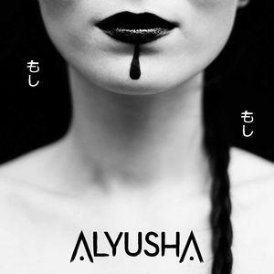 Alyusha