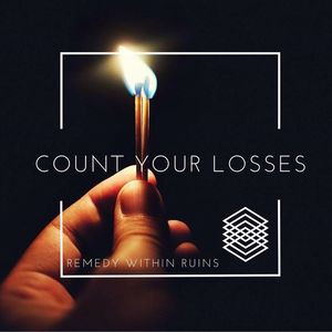 Remedy Within Ruins