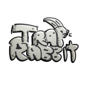 Trap Rabbit