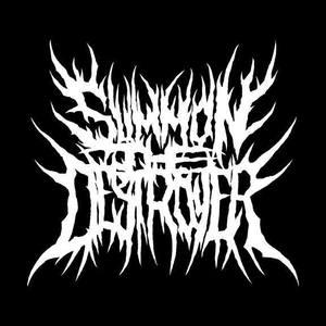Summon the Destroyer