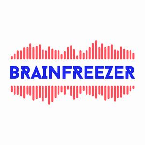 Brainfreezer