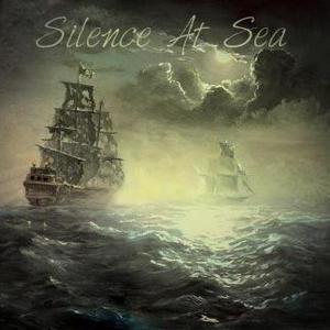 Silence At Sea