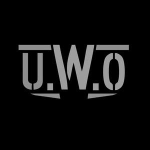 U.W.O