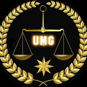Upscale Music Group