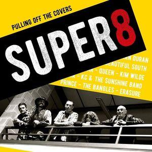 Super 8 Band