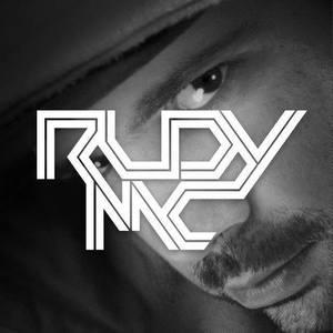 Dj Rudy Mc