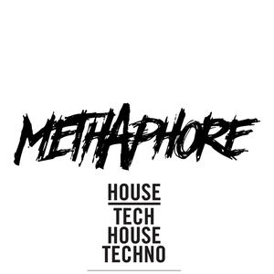 Methaphore