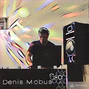Denis Moebus  Official.