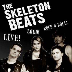 The Skeleton Beats