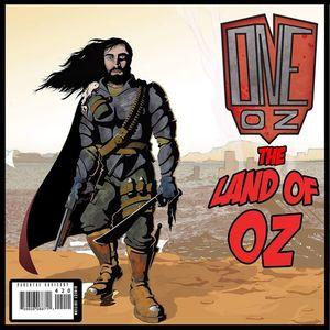 ONE O Z