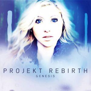 Projekt Rebirth