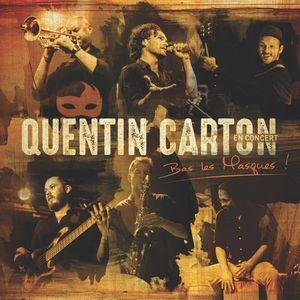 Quentin Carton